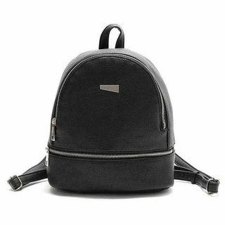Poland Brand Backpack