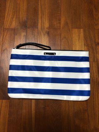 Kate Spade ♠️ Clutches Bag