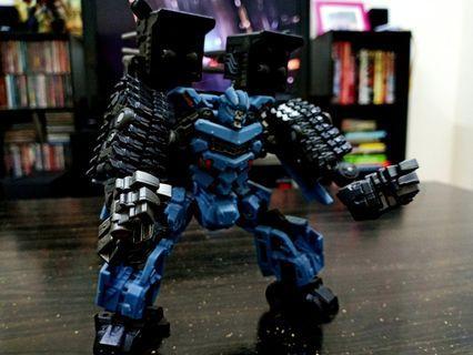 Transformers | Autobots