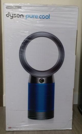 Dyson DP04 pure cool air purifier & fan (brand new)