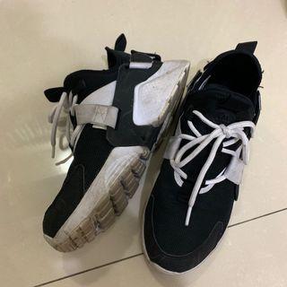 Nike 24cm 二手 真品
