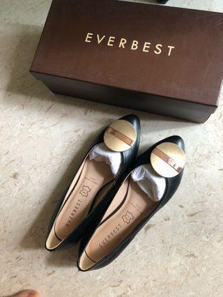 EVERBEST women's shoes