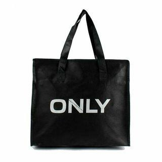Denmark Shopper Bag