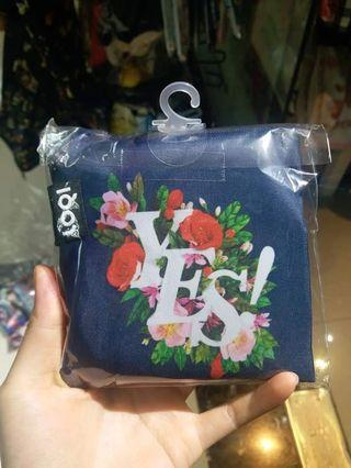 LOQI春捲包包環保袋 Japan shopping bag