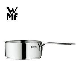 🚚 WMF德國🇩🇪單手鍋14cm