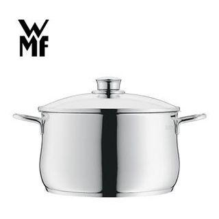 🚚 WMF德國🇩🇪高身湯鍋