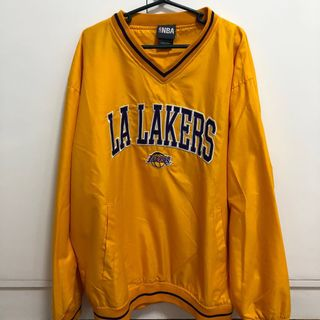 c43f5916 lakers | Men's Fashion | Carousell Philippines