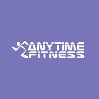 Anytime fitness 5 months membership 五個月會籍
