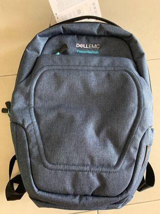 NEW Targus Groove X2 Compact Backpack