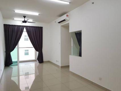 Mutiara Ville (Cyberjaya, Selangor) for RENT [CJ004]