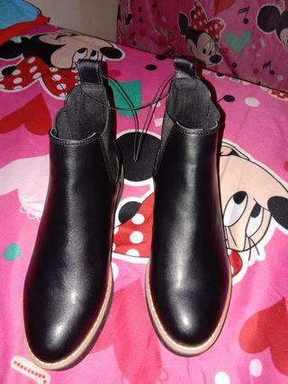 Boots HnM