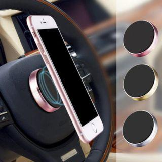 [NEW] Universal In Car Magnetic Dashboard Cell Mobile Phone GPS PDA Mount Holder Stand