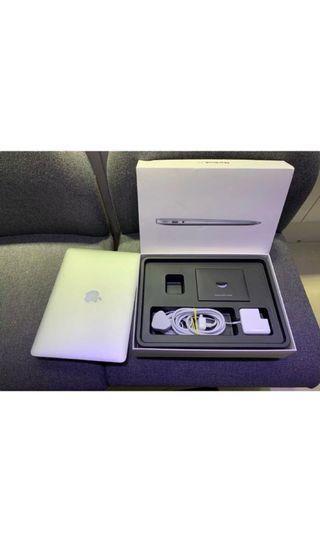 """MacBook Air 13"""" 15-16"""
