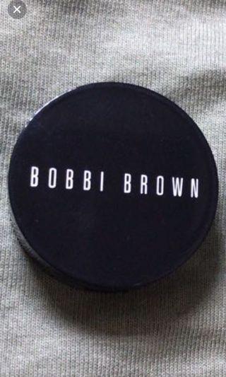 🚚 Bobbi brown遮瑕膏