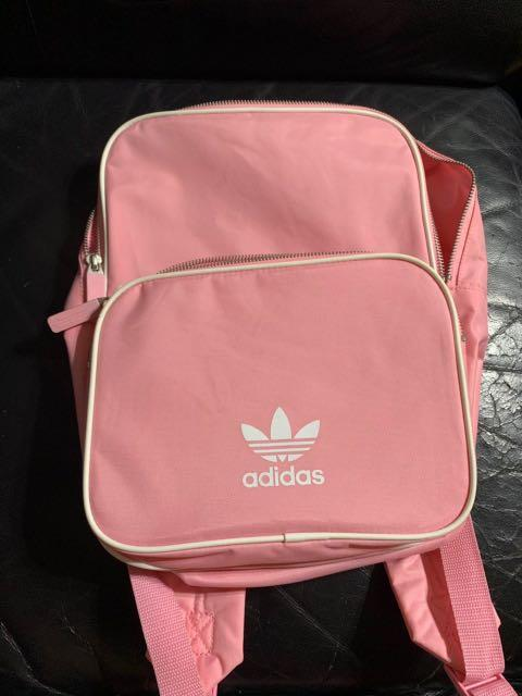 Adidas mini originals adicolor backpack