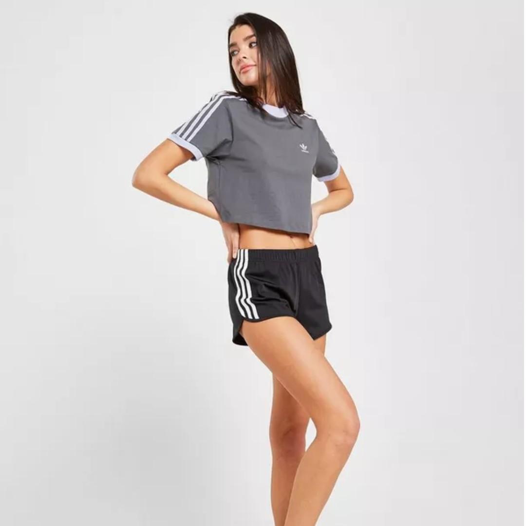 1587414632 CafePress Snoopy Lil Beach Bum T Shirt Women/'s T-Shirt