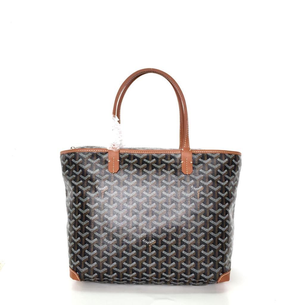 Goyard Artois Tote Bag