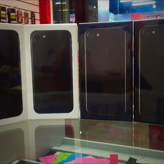 全系列Iphone手機均可詢問報價
