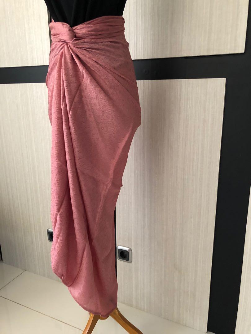 NEW Kain Lilit Salem Tua-Nett Price