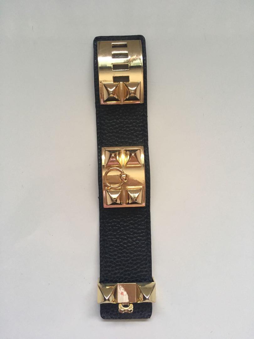 Preloved Bracelet