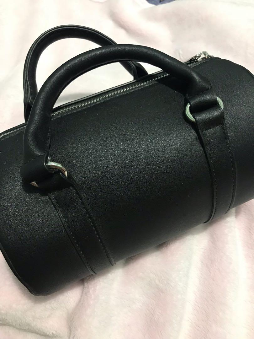(PRELOVED) Stradivarius Bag