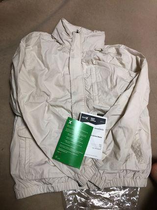 Supreme 19ss highland jacket 外套