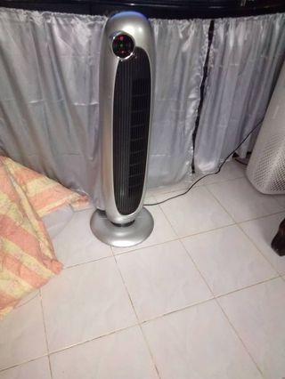 Tower Fan
