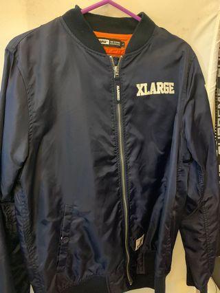 X-Large jacket