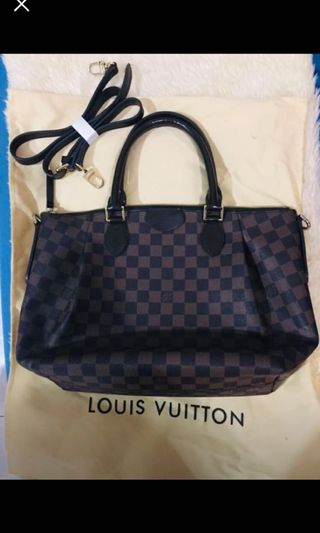 24d9ea6f5 luxury bags | Health & Beauty | Carousell Philippines