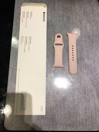 Apple Watch Strap 原裝錶帶 Original