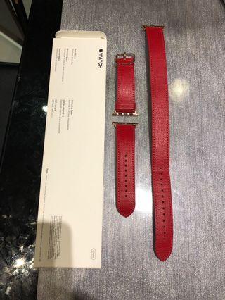 Apple Watch Strap 錶帶 Casetify