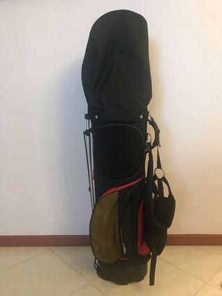 Golf Stand / Cart Bag