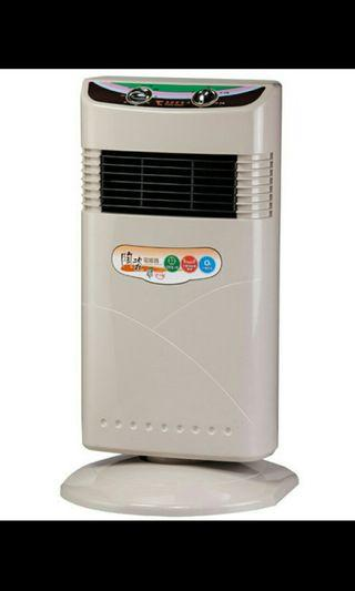 電暖器 Electric heater