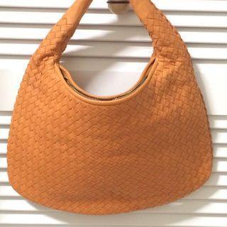 Bottega Veneta Shoulder Bag hobo #mtrcentral