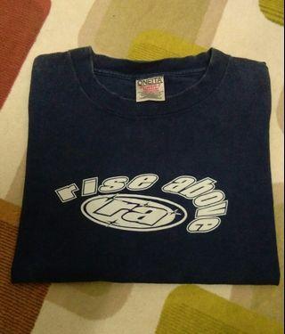 Vintage Oneita tshirt