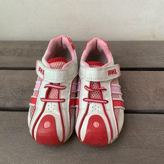 (PL) Japan IFME sneakers imported   🇯🇵 17cm  / EU 27 / US 10.5