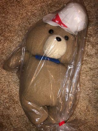 Ted Original
