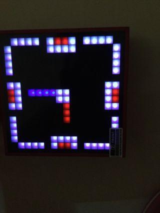 TIMEBOX-EVO金冠藍芽音箱已售出