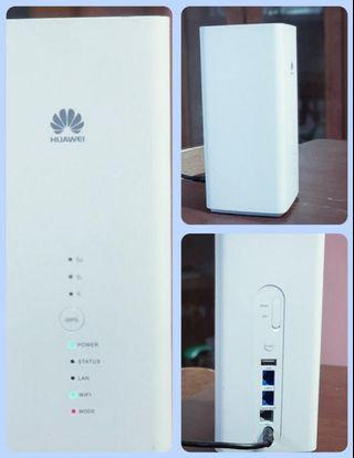HUAWEI HOME WIRELESS B618s-22D