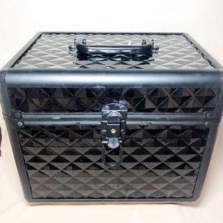 Beautycase S box