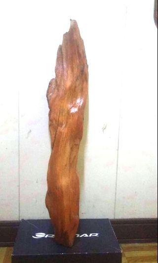 🚚 檜木藝品