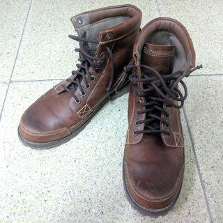 timberland earthkeeper ORIGINALS 6吋靴 工作靴