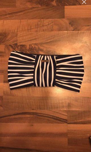 Brand New Kate Spade Purse/Clutch