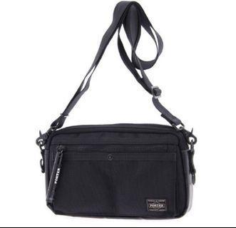 Porter Shoulder Bag (HEAT series)