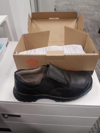 Kings Safety shoes/boots