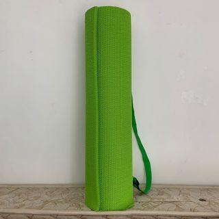 🚚 Yoga Mat