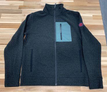 <NEW> Timberland Men Jacket