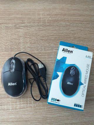 Mouse allen a-901