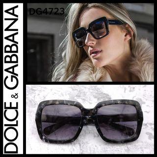 Dolce & Gabanna DG4273F sunglasses