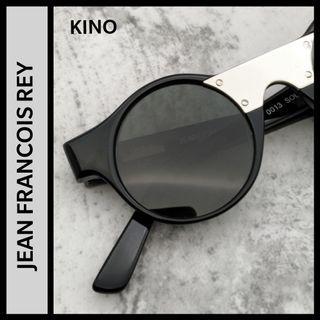Jean Francois Rey KinonLimited edition sunglasses